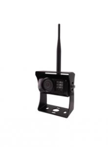Wireless Mini Car Camera