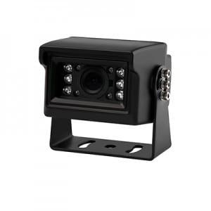AHD 1080P Back View Universal Mini Size Camera: TVD
